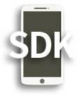 SDK for Mobile